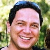 Image of Alon Shmueli