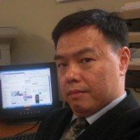 Image of Alvin Koh
