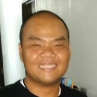 Image of Alvin Tan