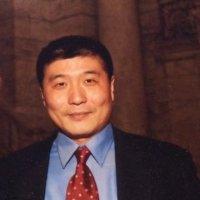 Image of Alvin Yin