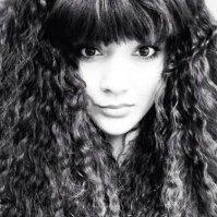 Image of Alycia Besche