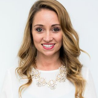 Image of Alyssa Chambers
