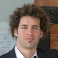 Image of Alessandro Mariani