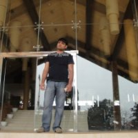 Image of Aman Kumar