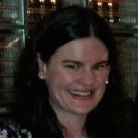 Image of Amanda Olberg