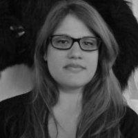 Image of Amandine Damour
