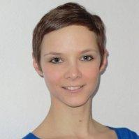 Image of Amandine Neyret