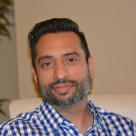 Image of Aman Singha