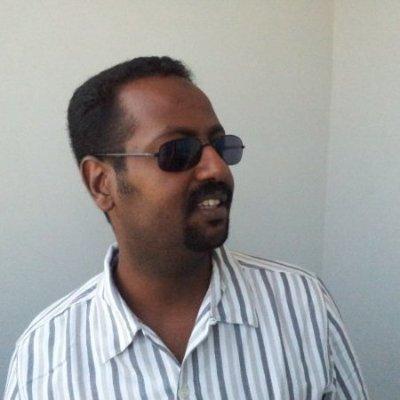 Image of Amar Ibrahim