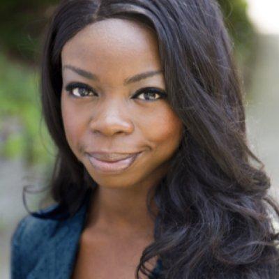 Image of Amara Okoli