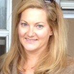 Image of Amber Allman