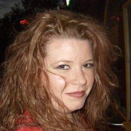 Image of Amber McKnight
