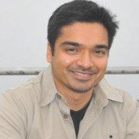 Image of Ameer Badri
