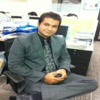 Image of Ameet Khambay