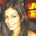 Image of Ami Dalal