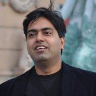 Image of Amit Babel