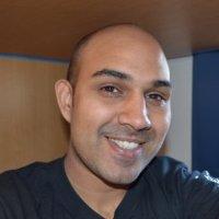 Image of Amit Boparai