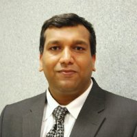 Image of Amit More