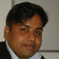 Image of Amit Rohilla