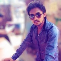 Image of Amit Singh Chauhan