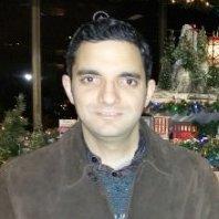 Image of Amit Belani