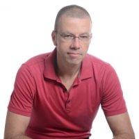 Image of Amit Bendov