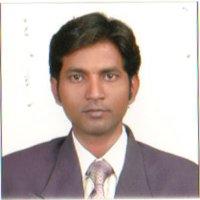 Image of Amith Kumar