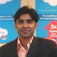 Image of Amit Kumar
