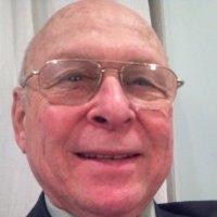 """Image of Arnold M. """"ARNIE"""" Arnold M. """"ARNIE"""" Lubliner"""