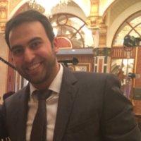 Image of Ammar Alkhateeb