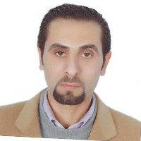 Image of Ammar Amaireh