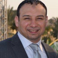 Image of Amr Atef