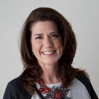 Image of Amy Burns