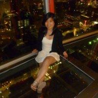 Image of Amy Deng