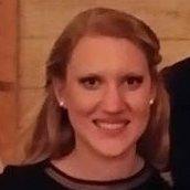 Image of Amy (Green) Hollar