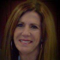 Image of Amy Scheer
