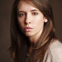 Image of Amy Louise Doyle