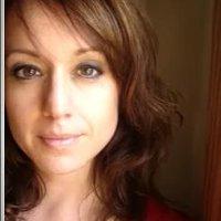 Image of Amy Mabli