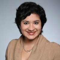 Image of Amy Quispe