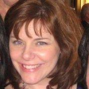 Image of Amy (Opina) Tysarczyk