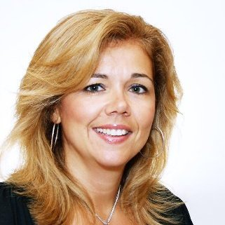 Image of Ana Inacio - First National Account Manager