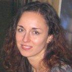 Image of Ana Kostic