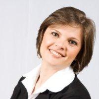 Image of Ana Maria Wodarczyk