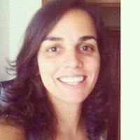 Image of Ana Santos