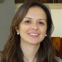Image of Ana Scolari