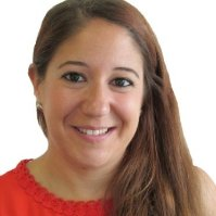 Image of Ana Aranguez Diez - Ana.aranguez@gmail.com