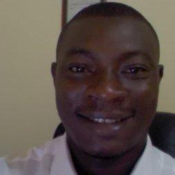 Image of Anaekwe Everistus Nnamdi