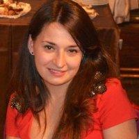 Image of Anamaria Popovici