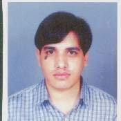 Image of Anand Prakash