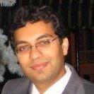 Image of Anand Balasubramanian